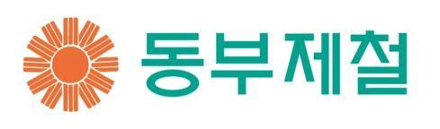 Cesna Jobworld Usa Online Recruiter For Korean English